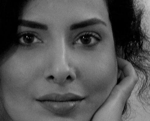 Aida Keykhaii